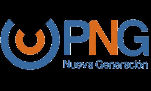 png-logo-500x300