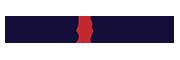 TEC-logo
