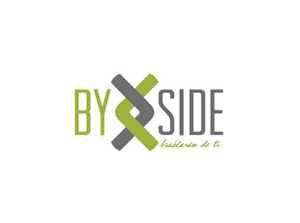 logo-byside1