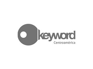 logo-keyw1