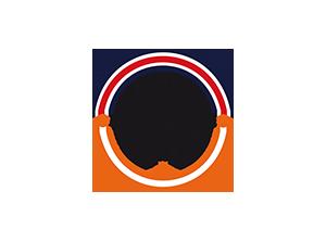logo-sdtec1