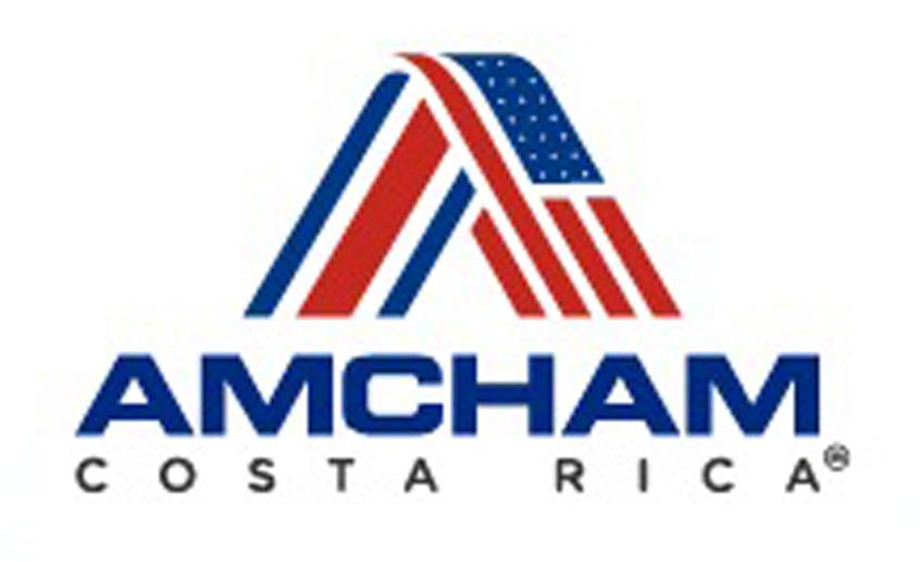 logo-amcham-web