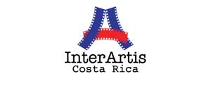 inter-web
