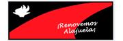 renovacion-web